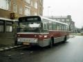 758-2 DAF-Hainje -a