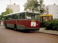 758-4 DAF-Hainje -a