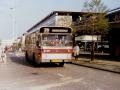 758-6 DAF-Hainje -a
