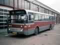 758-8 DAF-Hainje -a