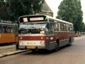 759-3 DAF-Hainje -a