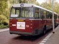 759-4 DAF-Hainje -a