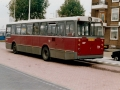 759-6 DAF-Hainje -a