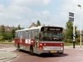760-1 DAF-Hainje -a