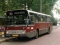 760-2 DAF-Hainje -a