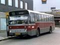 760-7 DAF-Hainje -a