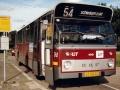 761-3 DAF-Hainje -a