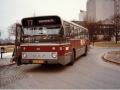 761-4 DAF-Hainje -a