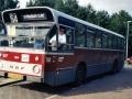 761-6 DAF-Hainje -a