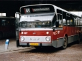 762-4 DAF-Hainje -a