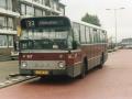 763-1 DAF-Hainje -a