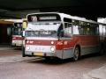 763-3 DAF-Hainje -a