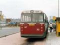 763-5 DAF-Hainje -a