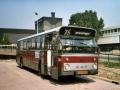 764-1 DAF-Hainje -a