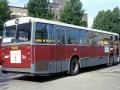 764-8 DAF-Hainje -a