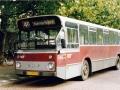 765-4 DAF-Hainje -a