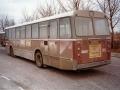 765-6 DAF-Hainje -a