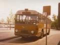 760-7a-Kromhout-Verheul