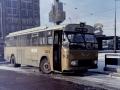 762-09a-Kromhout-Verheul