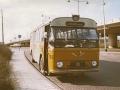 762-13a-Kromhout-Verheul