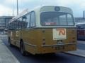 763-5a-Kromhout-Verheul