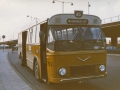 763-6a-Kromhout-Verheul