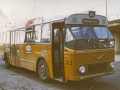 763-8a-Kromhout-Verheul