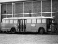 764-2a-Kromhout-Verheul