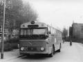764-6a-Kromhout-Verheul