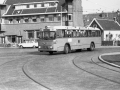 765-1a-Kromhout-Verheul