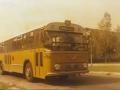 766-2a-Kromhout-Verheul