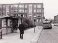 766-4a-Kromhout-Verheul