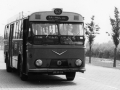 766-9-Verheul-Kromhout-a