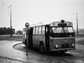 767-1a-Kromhout-Verheul