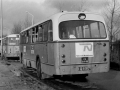 768-10 Verheul-Kromhout -a
