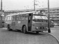 768-13 Verheul-Kromhout -a