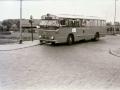 768-1a-Kromhout-Verheul