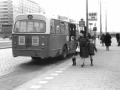 768-2a-Kromhout-Verheul
