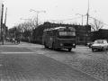 768-3a-Kromhout-Verheul