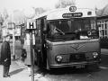 760-2a-Kromhout-Verheul