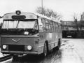 760-5a-Kromhout-Verheul