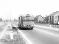 760-6a-Kromhout-Verheul