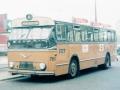 760-8a-Kromhout-Verheul
