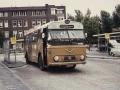 761-4a-Kromhout-Verheul