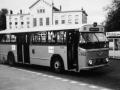762-01a-Kromhout-Verheul