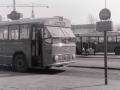 762-03a-Kromhout-Verheul