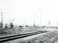 762-08a-Kromhout-Verheul