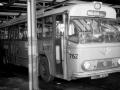 762-10a-Kromhout-Verheul