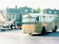 763-1a-Kromhout-Verheul