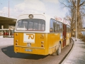 763-7a-Kromhout-Verheul